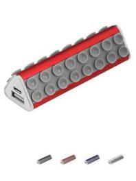 Зарядное устройство-подставка stuckBank Plus