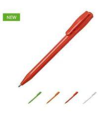 Ручка шариковая Stitch