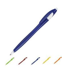 Ручка шариковая Астра