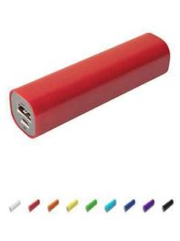 Портативное зарядное устройство Easy Shape - Power Bank