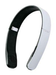 Наушники Bluetooth Rockall