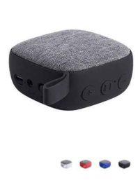 Портативная колонка Bluetooth Chubby