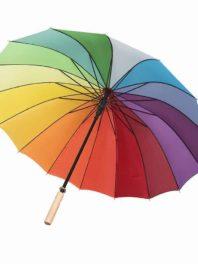 Зонт-трость Спектр