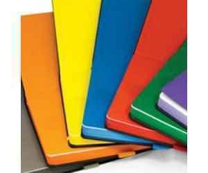 цветной форзац 33