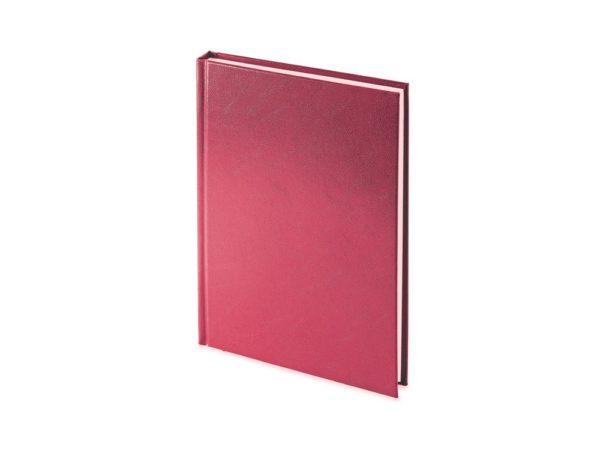 Ежедневник недатированный А5+ «Ideal New»