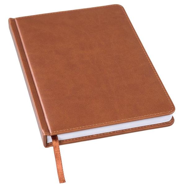 Ежедневник недатированный BLISS, формат А5