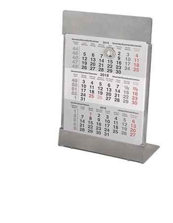 Календарь хэппи 5