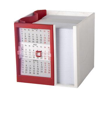 Календарь хэппи 6