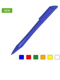 Ручка шариковая N7