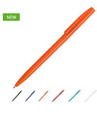 Ручка шариковая Reedy