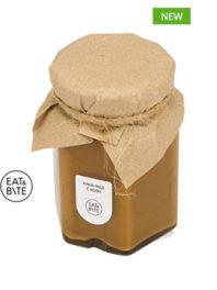 Крем-мёд с кофе
